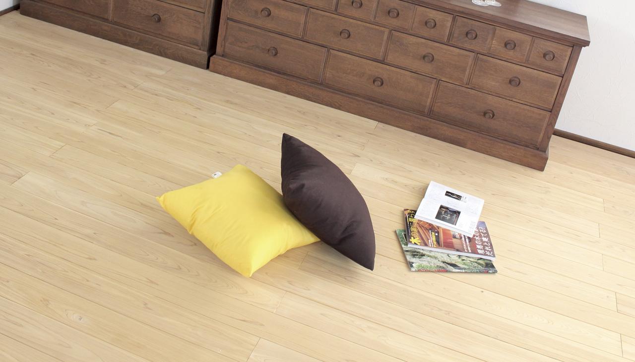flooring-hinoki-img