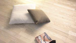 flooring-sen-img