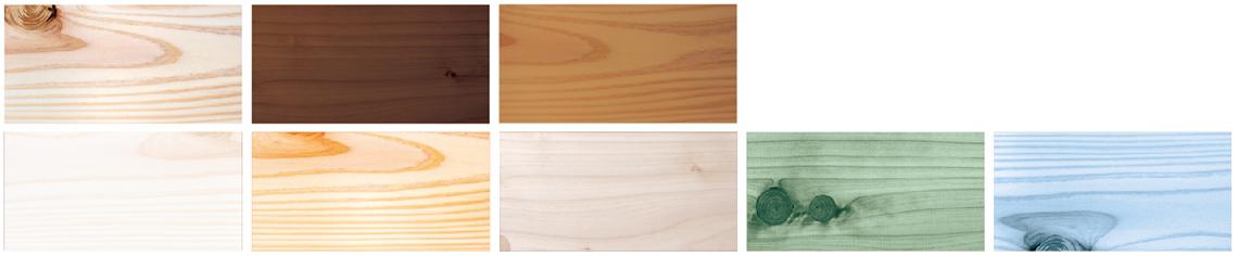 flooring-sugi2