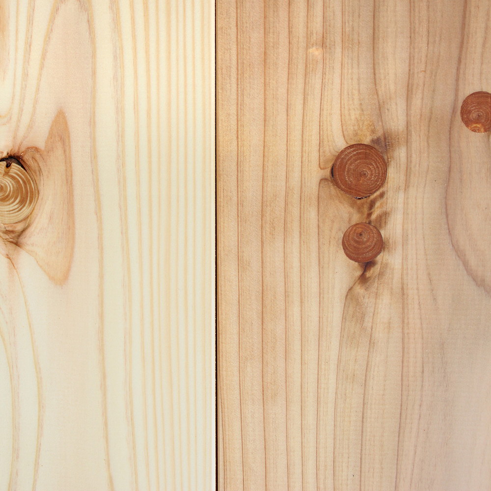 flooring-sugi3