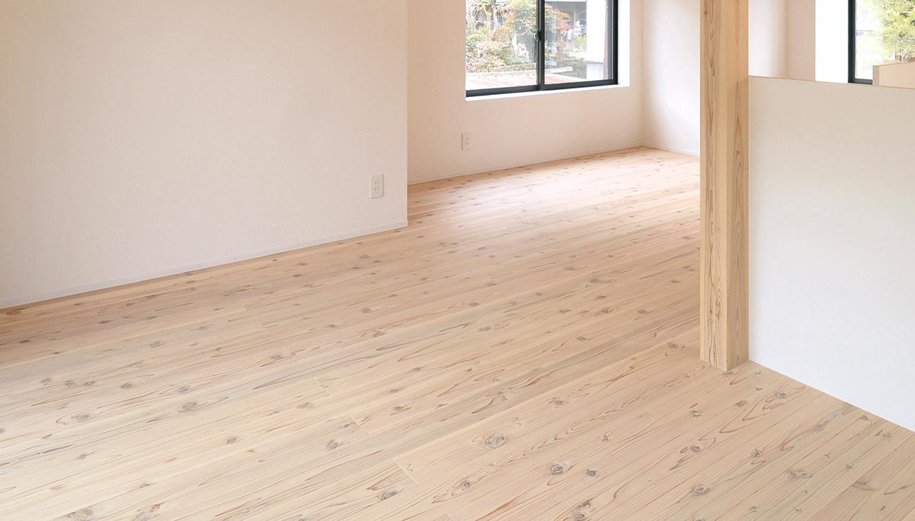 sugi-flooring-img